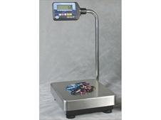 Scales - Bench Scale